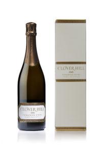 cloverhill_main
